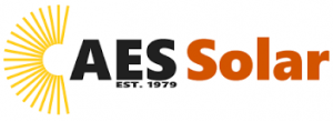 AES Solar.png
