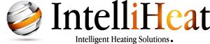 intelli heat logo.jpg