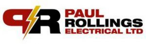 Rollings-electrical-services-logo-2-e1483523644176.jpg