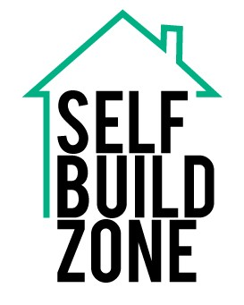 Self Build Zone