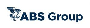 abs-group-logo-rgb.jpg