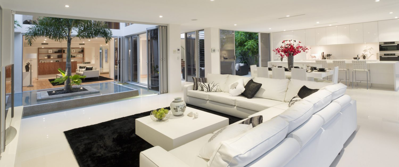 house-interior-1500x630.jpg