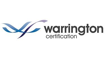 Warrington Certification.jpg