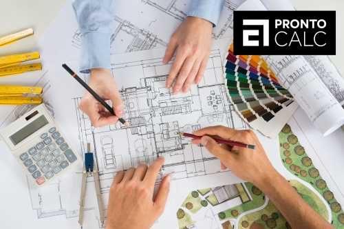 u-6373-architects blog resize_1479811250.jpg