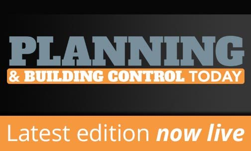 Planning And Building Control Today Review