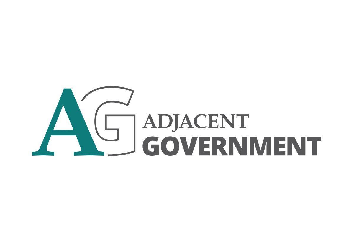 Adjacent Government