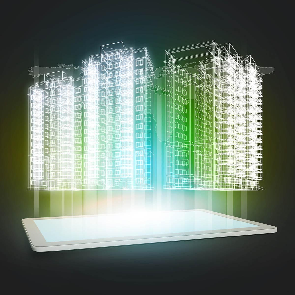 The value of BIM for the UK