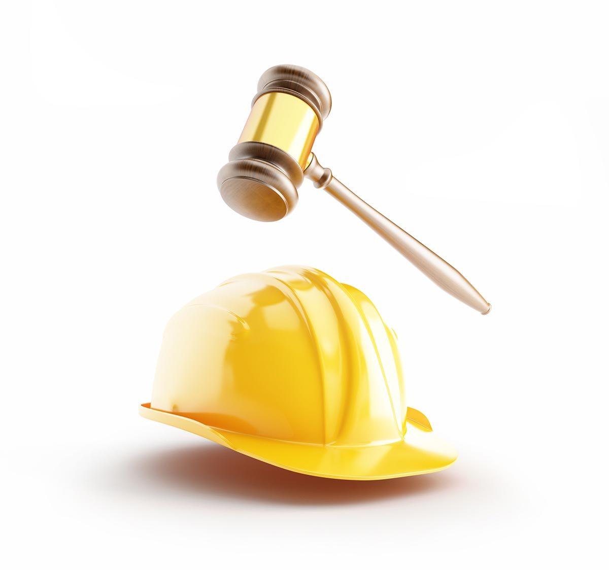 Legal considerations of BIM Level 2
