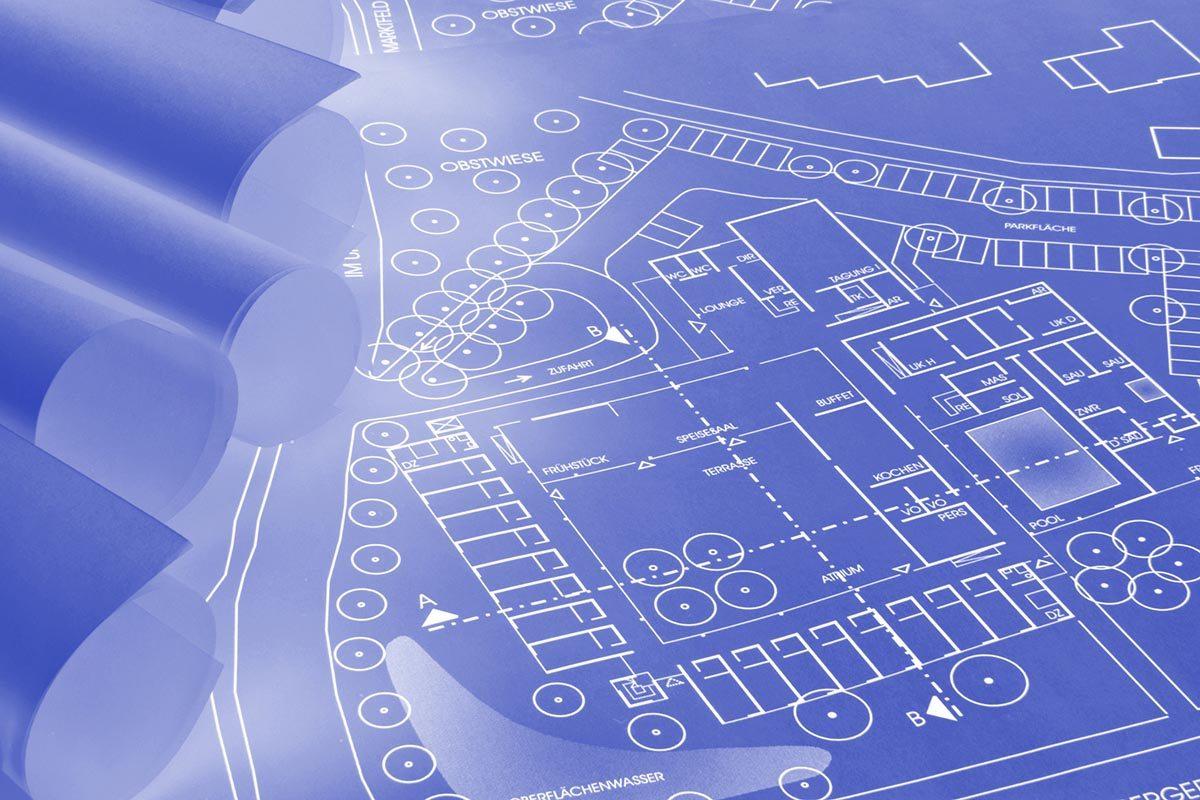 BIM – a digitised construction world