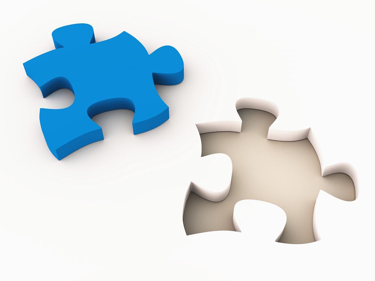The toolkit for BIM – completing the jigsaw