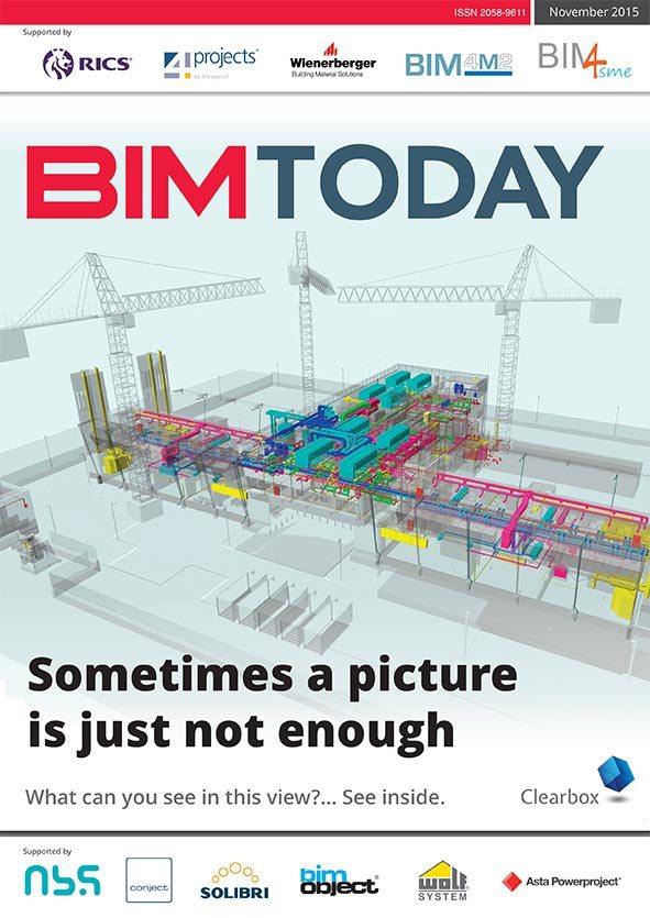 BIM Today 4