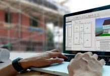 BIM software suite
