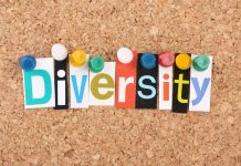 Women in BIM - call for diversity