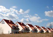 German housing market