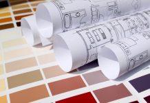 domestic building performance evaluation plans warm home