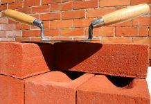 brick merchant