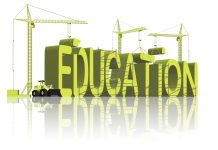 further education course
