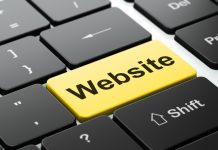 online planning applications