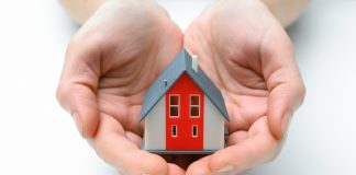 House completions grow four per cent as profits hit £775m, says Persimmon