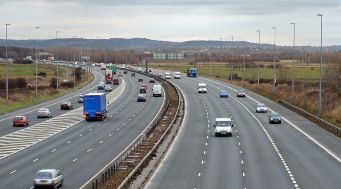 BIM4 Highways
