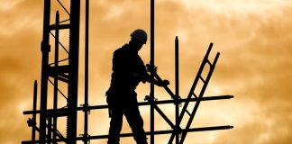 Homes developer is handed a fine after ignoring the advice of a HSE Inspector