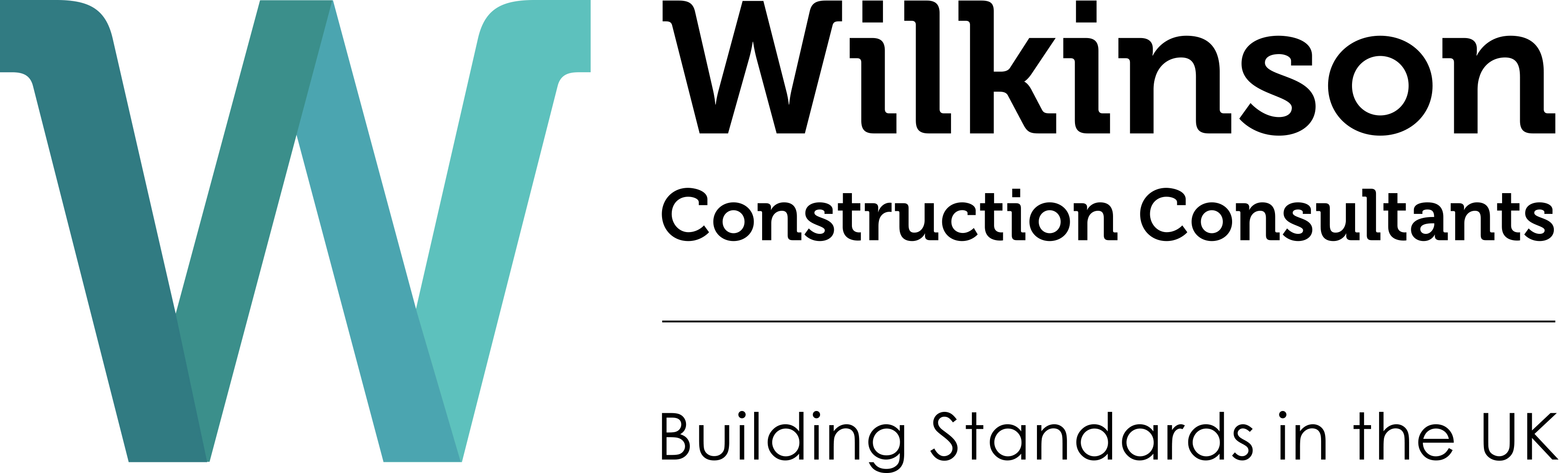 Wilkinson Construction Consultants | Construction Directory