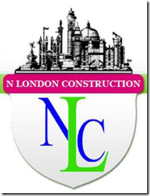 N London Construction Co uk Ltd | Construction Directory