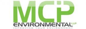 MCP Environmental.jpg