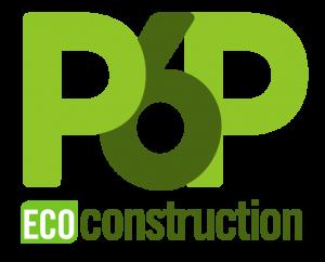 p6p logo (4).png