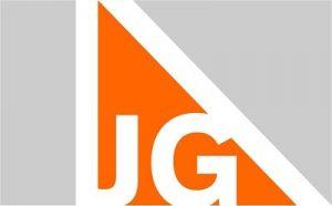 John Goddard Associates 1a.jpg