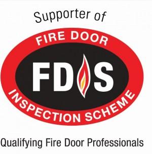 SUPPORTER fdis-logo 1.jpg