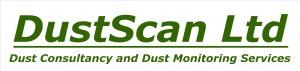 DustScan-logo.jpg