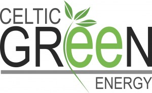 Celtic Green Energy | Construction Directory