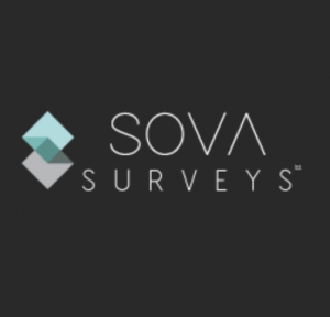 Sova Surveys
