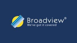 broadview.co.uk.jpg