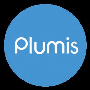 Plumis_circle-01.png