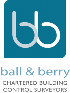 Ball & Berry Ltd