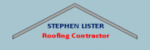 lister roofing_Logo.png