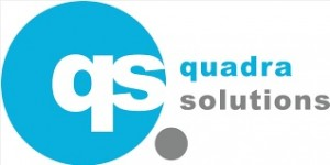 Quadra Solutions