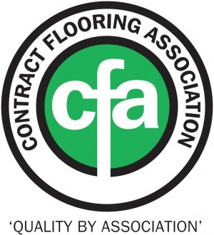 CFA LOGO AND STRAP - NOT FOR USE BY MEMBERS.JPG