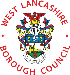 West Lancashire