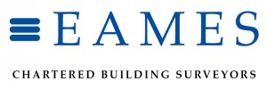 Eames Logo.jpg