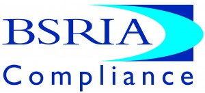BSRIA  Compliance