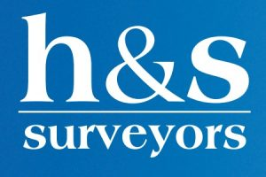 H&S Surveyors