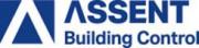 Assent Building Control Ltd..png