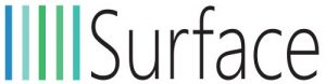 Surface-Property Logo.jpg