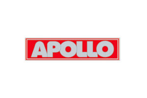 Apollo Insulation Limited