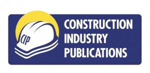 New CIP Logo (Round) RR.jpg