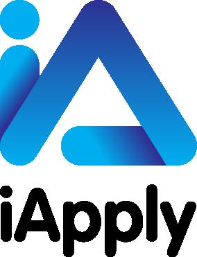 iApply logo.png