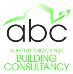 ABC building consultancy